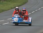 Contact Greg Lambert Racing