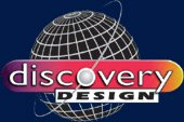 Website sponsered by Discovery Design