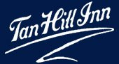 Website sponsered by Tan Hill Inn